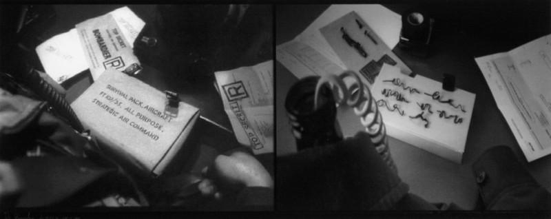 Dr Strangelove Dr Strangelove, dr0027-s012,